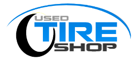 Used Tire Shop Software